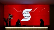 Scotiabank to Tap Brakes on Deals After a Six-Month Buying Binge