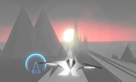 Race the Sun soars to Mac on August 19
