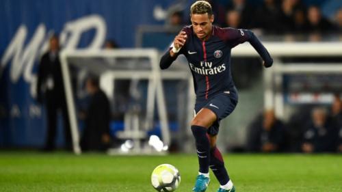 Golpe no WhatsApp promete foto de Neymar e causa prejuízos a usuários
