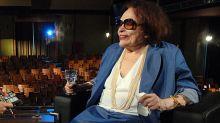 Aos 96 anos, Bibi Ferreira morre no Rio de Janeiro