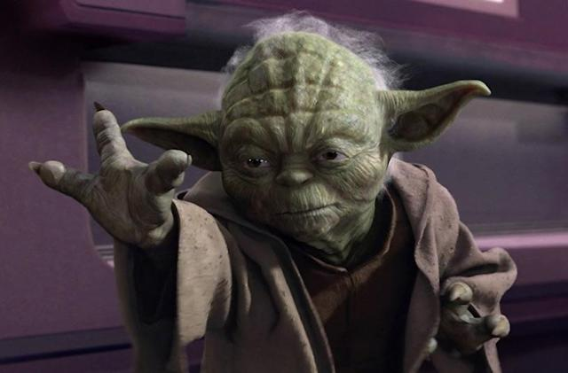Disney wins duel with fancy dress shop over starwars.co.uk