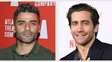 Jake Gyllenhaal and Oscar Isaac to Star in Movie About the Making of The Godfather