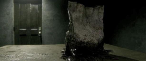 P.T. teases first-person horror on PSN