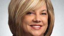 Key's private banking team leader in Albany promoted to regional role