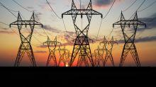 Iberdrola mette in pericolo le utilities: i titoli ancora buy
