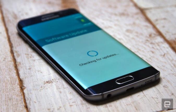 50 Prozent aller Android-Geräte bekamen 2016 keine Sicherheits-Updates