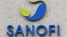 Sanofi Taps Novartis Executive as CEO in Race for New Drugs