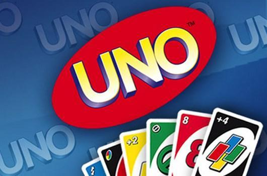 Uno for uno dollar on iThings this Tuesday