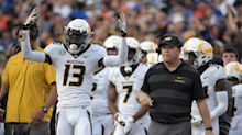In NCAA appeal, Missouri says 'overly harsh' sanctions could have 'chilling effect' on future cases