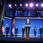 Biden team to face immediate decisions on global hotspots