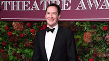 Five signs you - like George Osborne - have had a 'midlife divorced man makeover'