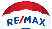RE/MAX Broker Owner Conference Goes Virtual in 2020