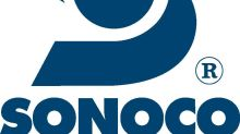 Sonoco Announces Quarterly Conference Calls and Webcasts for 2021
