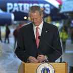 Massachusetts latest state to give go-ahead for practices. Here's where other states stand.