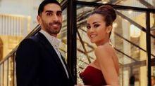 Coronavirus: tutti i Vip costretti a rimandare le nozze