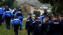 Isère : ce que l'on sait de la disparition de Victorine Dartois, retrouvée morte lundi