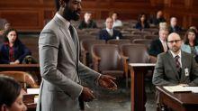 """""""For Life"""": Die wahre Geschichte hinter der neuen Anwalts-Serie"""