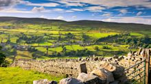 48 hours in. . . Yorkshire, an insider guide to God's own county