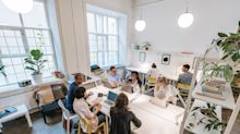 How businesses can create organizational integrity