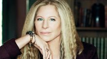 Barbra Streisand on Why Trump Must Be Defeated in 2020 (Column)