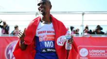 Mo Farah doctor did not record controversial injection due to his 'mentally busy' job