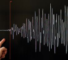 Reeling Italy hit by quake triple-punch