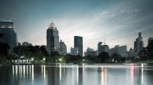 3 things to know about investing in Thailand