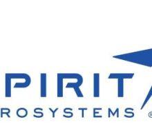 Spirit AeroSystems Announces Quarterly Cash Dividend