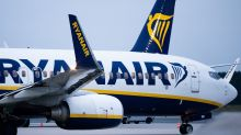 Is this the end of Ryanair strikes in Europe?
