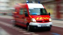 Vendée: un enfant de 9 ans meurt dans une piscine