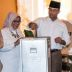 Candidate vying to lead Indonesian capital denies pandering to Islamists