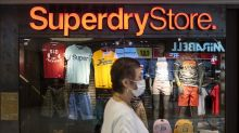 What to watch: Superdry surges, Royal London falls to loss, and oil rises