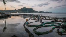 La empresa del buque varado en Mauricio, dispuesta a compensar por el vertido