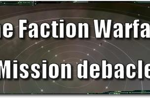 EVE Evolved: The faction warfare mission debacle