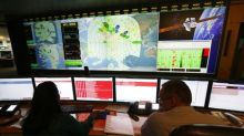 UK to scrutinise takeover of satellite firm Inmarsat