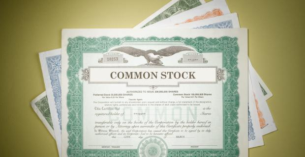 What is stock? Everything you need to know