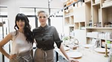 The 7 Financial Habits of the Most Successful Small Business Owners