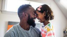 1 in 5 parents think coronavirus lockdown has been beneficial for their children