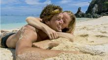 'Survivor: Heroes v. Healers v. Hustlers' Episode 3 recap: Chemistry lessons