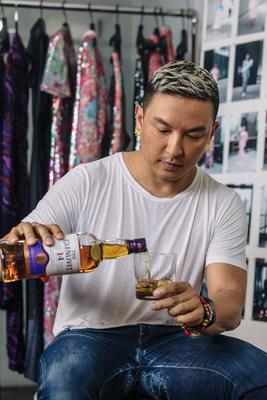The Glenlivet® And Prabal Gurung Celebrate New 14 Year Old With New York Fashion Week: The Shows