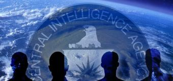Tragic CIA story surfaces: 'They just didn't have to die'