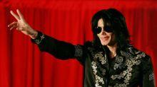 Abogado de dos acusadores de Michael Jackson espera reabrir proceso por abusos sexuales