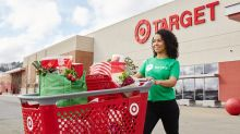 What's Behind Target's Strong E-Commerce Growth?