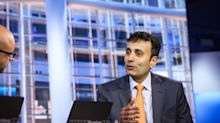 """India Is Privatising Banks By """"Malign Neglect"""": Morgan Stanley's Ruchir Sharma"""