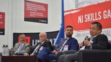 Lincoln Tech Hosts Successful Skills Gap Summit in New Jersey