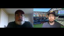 Sharing Sox 9: World Series Edition