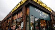 Morrisons expects to grow regardless of Brexit deal