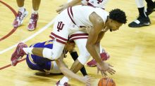 Jackson-Davis leads Indiana to 89-59 win over Tennessee Tech