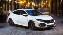 Honda Civic hatchback next-gen production may come to North America