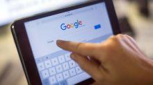 Google: Strengere Qualitätskontrolle für Suchergebnisse